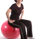 Get a Fit Body With These Special Fitness Tips