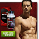 How to Build Lean Muscle Mass Effectively