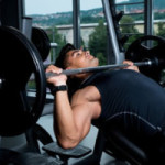 Getting is Much More Than Just the Muscle Building