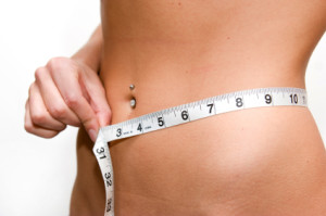 HCG Diet Plan Weight Loss