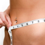 HCG Diet Plan A Different Weight Loss Program