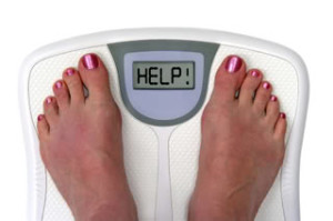Suppressing Your Appetite for Weight Loss