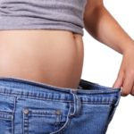 These Tips Can Help You Lose Weight And Look Great!