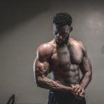 Surefire Tips And Proven Techniques For Building Muscle