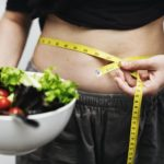 A Few Tips For Taking Charge Of Your Weight