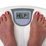 Benefits of Suppressing Your Appetite for Weight Loss