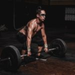 5 Tips to Blast Your Muscle Building