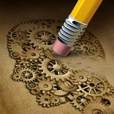 Improve your focus and memory using nootropics