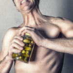 Why You Must Improve Your Nitric Oxide Levels To Get Bigger Muscles