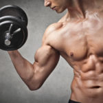 The Basic Muscle Building Tips To Get You Started Building Lean Muscles