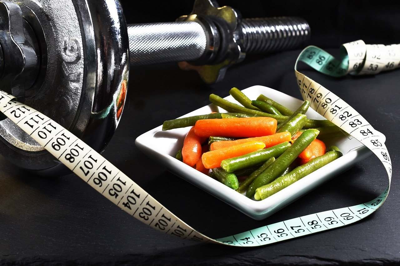 more about exogenous ketones