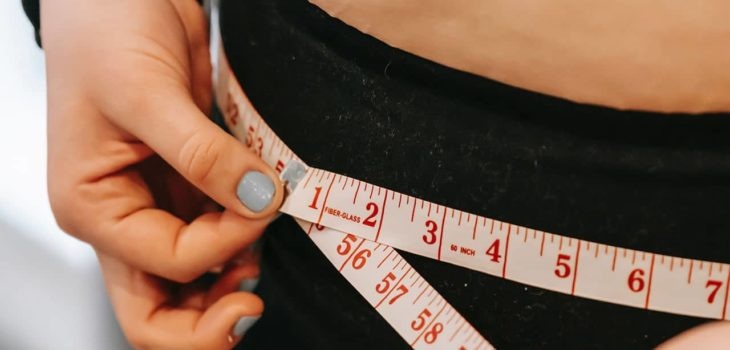 10 weight loss tips for women over 40